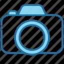 camera, photo, photography, celebration, party, holiday