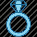 ring, jewelry, gift, birthday, present, wedding