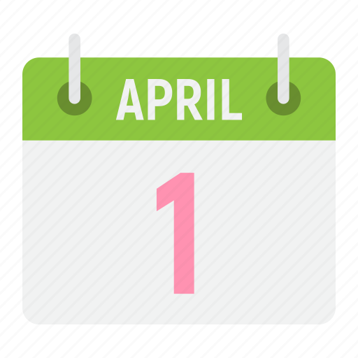 april, calendar, date, easter, event, holiday, reminder icon