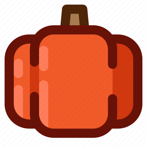 halloween, monster, pumkin, pumkins, pumpkin, pumpkins icon