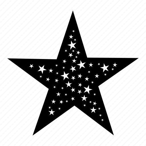 american, embedded, independence day, july 4th, poster, star, stars icon