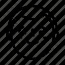 avatar, head, man, smile icon