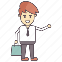 man carrying bag, man holding shopping bag, man in shop, man in supermarket, man with shopping man icon