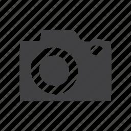 camera, glyphs, photo, ui icon