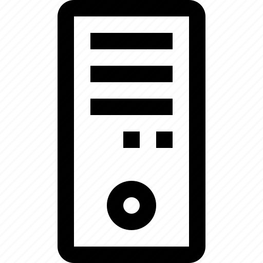 device, pc icon