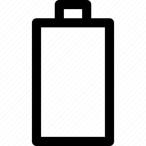 battery, cell, charge, mobile, power, status icon