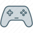 device, gadget, game, hardware, stick, tech icon
