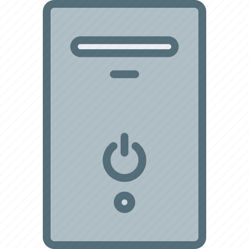 cpu, device, gadget, hardware, tech icon