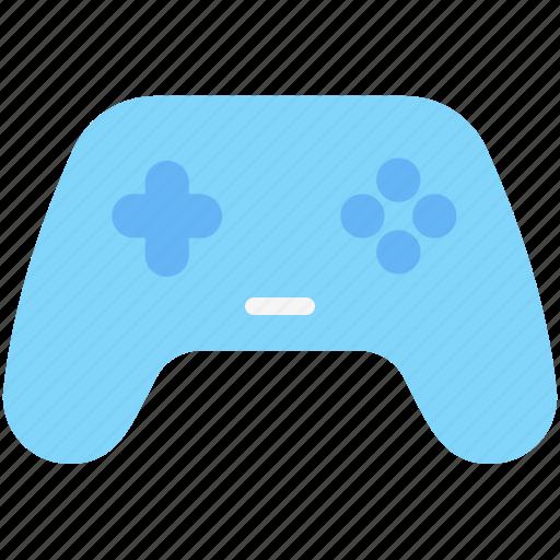 device, gadget, game, hardware, stick, tech icon