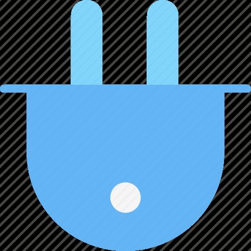 device, gadget, hardware, plug, power, tech icon