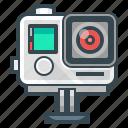 device, gopro, camera, extreme camera, film, extreme
