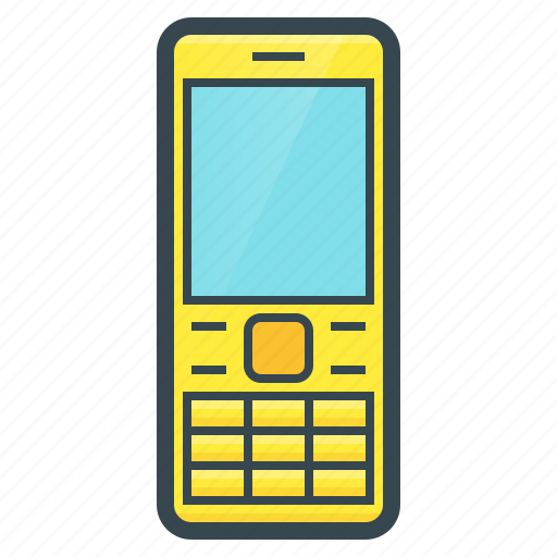 call, device, mobile, mobilephone, phone, telephone icon