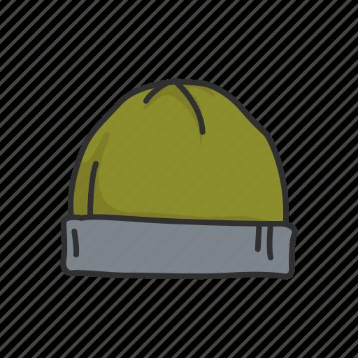 507ac73109a Bonnet