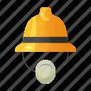 bowler hat, clothes, design, hat, headdress, hunter, safari