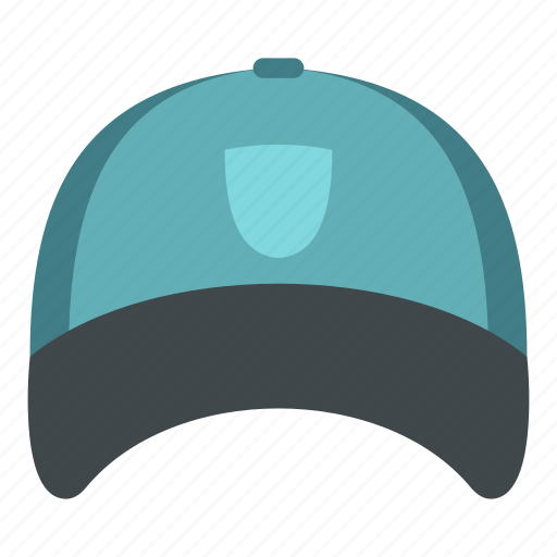 cap, clothing, fashion, hat, head, winter, winter hat icon