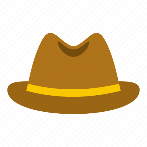 bowler, cap, classic, clothes, clothing, hat, man hat icon