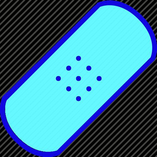 Care, emergency, health, healthcare, hospital, medical, plester icon - Download on Iconfinder