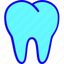 dental, health, healthcare, mouth, stomatology, teeth, tooth