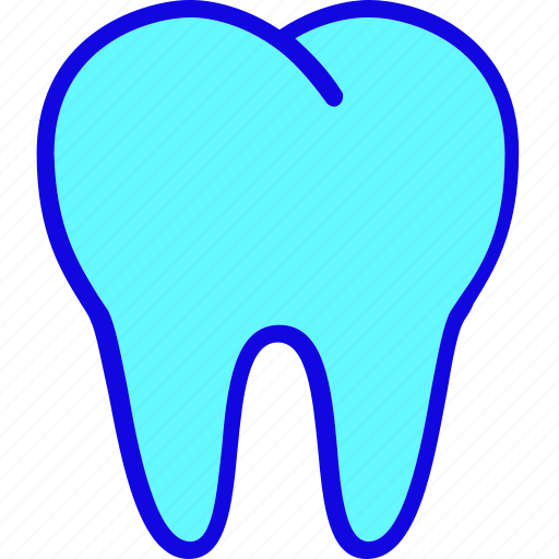 dental, health, healthcare, mouth, stomatology, teeth, tooth icon