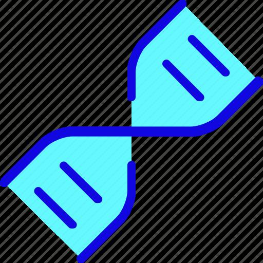 Analysis, analytics, check, genetics, health, hospital, medical icon - Download on Iconfinder