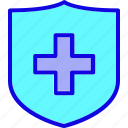 clinic, emergency, health, healthcare, hospital, medical, symbols