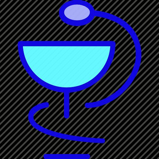 Drugstore, health, logo, medicine, pharmacy, pills, tablet icon - Download on Iconfinder