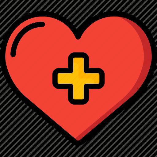 bpm, fitness, health, healthy, heart, monitor icon