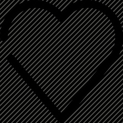 health, heart, hospital, medical icon
