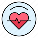 beat, care, rate, pulse, heart