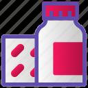 drug, health, medical, medicine, pharmacy, pill