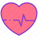 care, health, heart, love, pulse
