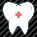 dental, dentist, dentistry, medical, teeth, tooth