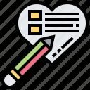 checklist, form, healthcare, plan, prescription