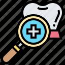 care, checkup, dental, dentist, oral