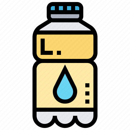 drinking, fluid, mineral, nutrient, water icon