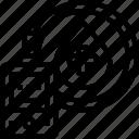 fasting, blood, sugar, diabetes, testing icon