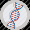 dna, science, molecule, research, health, gene