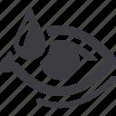eye care, eye health, eyesight, ophthalmology