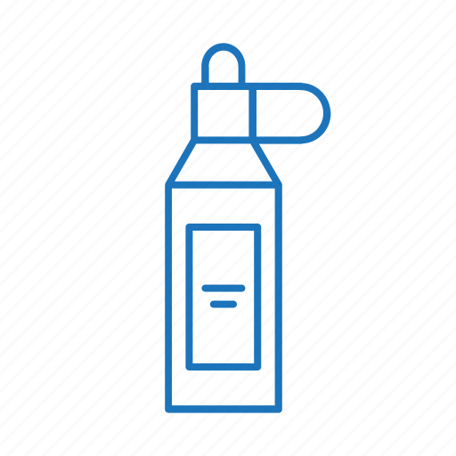 bottle, diet, drink, healthy, hydrate, water icon