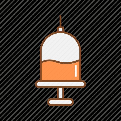 antibody, inject, injection, pump, syringe, syrum, medical syringes icon