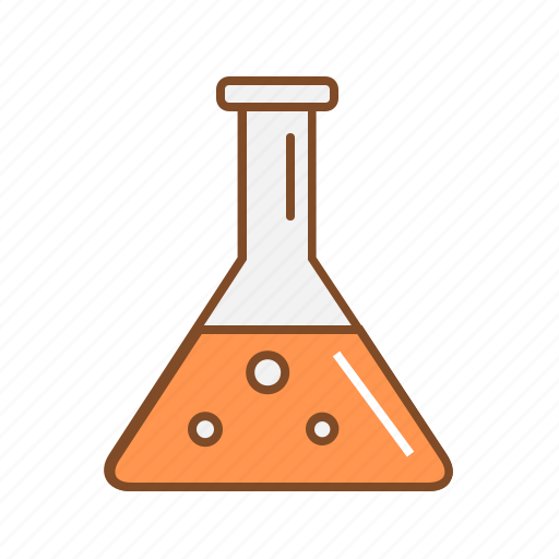 experiment, health, laboratory, medical test, test icon