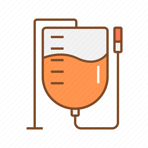 health, medical, saline, saline bottle, saline water, water icon