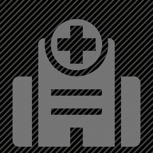 health, healthcare, hospital icon