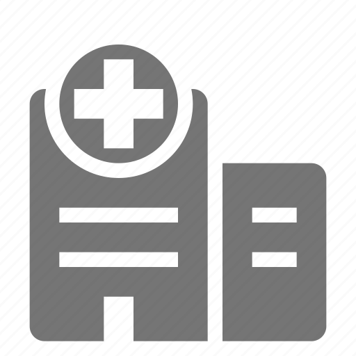 health, healthcare, hospital icon