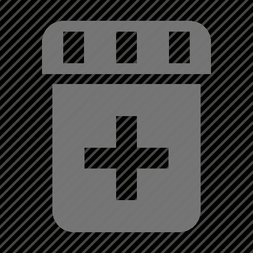 health, medicine, prescription icon