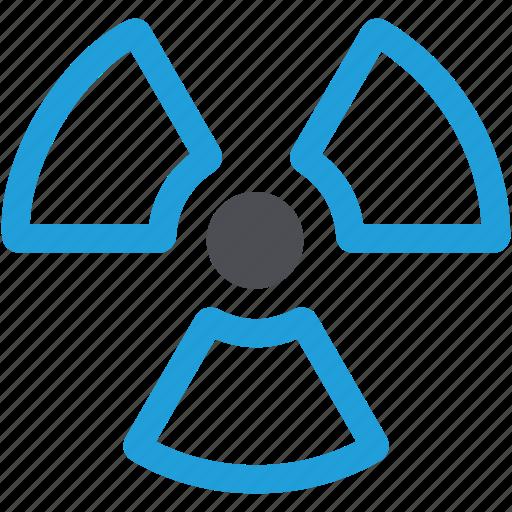atom, chemistry, physics, science icon