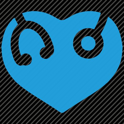 health care, heart, heart care, heart disease, heart insurance, protection, pulse icon
