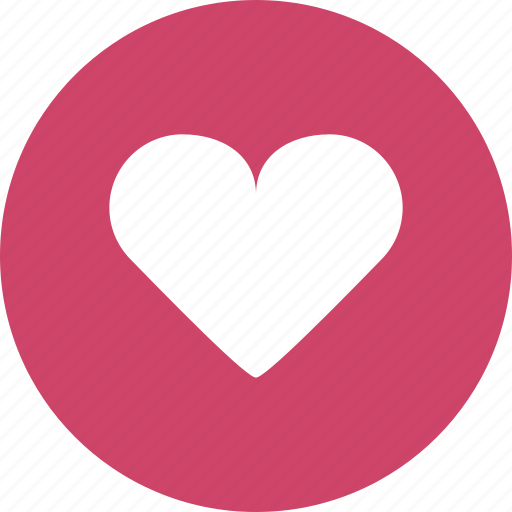 bookmarks, dating, favorite, heart, like, love icon