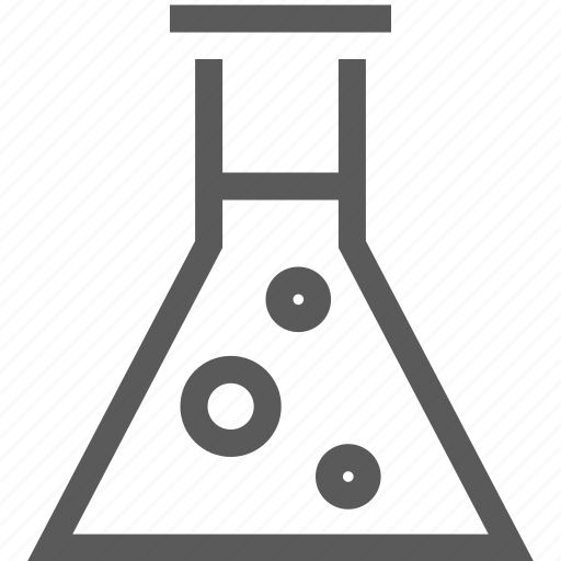 experiment, hospital, lab, laboratory, research, science icon