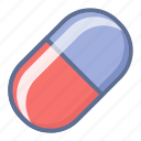 medical, pill, tablet